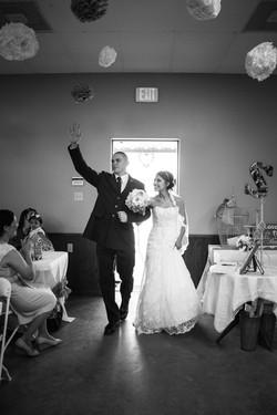 Shehane Wedding 342 - IMG_5653