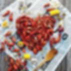 crawfish heart.jpg