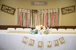 Shehane Wedding 198 - IMG_5199