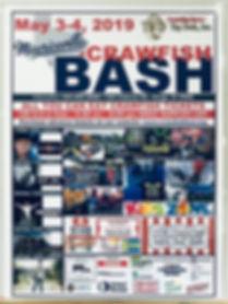 2019 bash poster.jpg