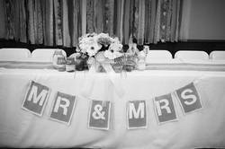 Shehane Wedding 199 - IMG_5200