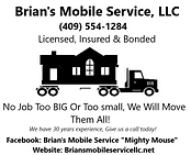 Brians Mobile Home.png