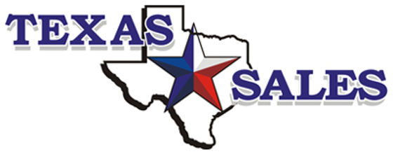 Texas Sales Logo.jpg