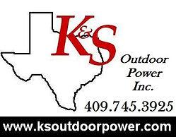 KSPower logonew.jpg