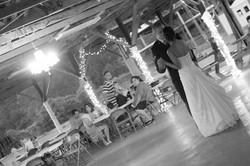 Shehane Wedding 395 - IMG_5908