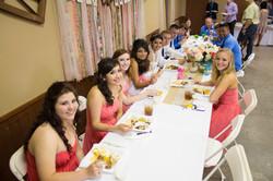 Shehane Wedding 352 - IMG_5681