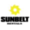 Sunbelt Rental Logo.png