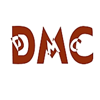 dmc saftely and supply.png