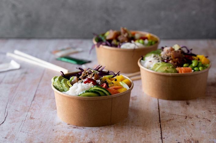 takeaway-ahi-tuna-poke-bowls-photography.jpg