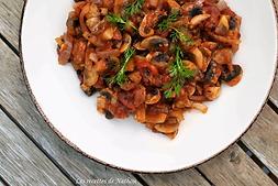champignons à la grecque.webp