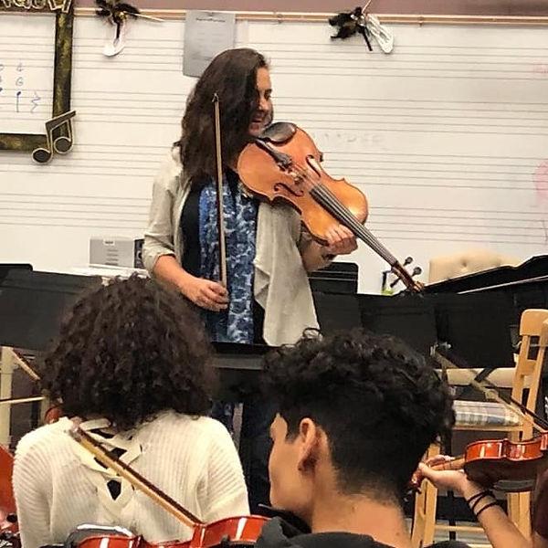 Stephanie Orchestra.jpg