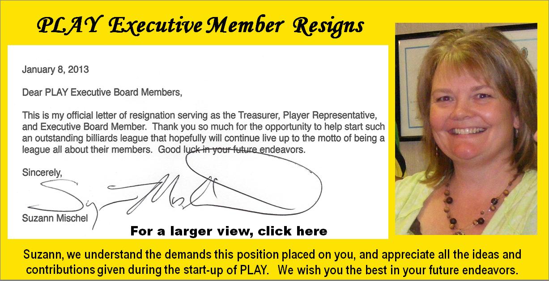 Suz+resignation.png