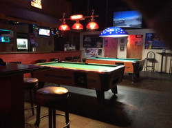 Pool Tables Bar Area.JPG