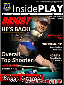 S12 Briggy Magazine Cover.png