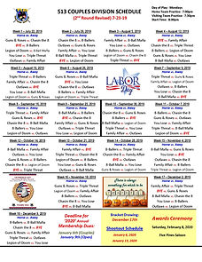 S13 Couples Schedule (10 team) 7-23-19_P