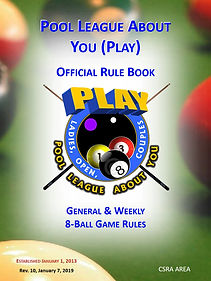 Play Rule Book Cover (S12 rev. 10) 1-7-1