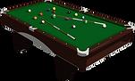 billiard_PNG10949.png