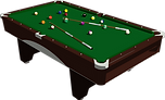 billiard_PNG10949.png