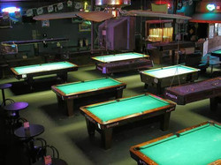 16 Pool Tables.jpg