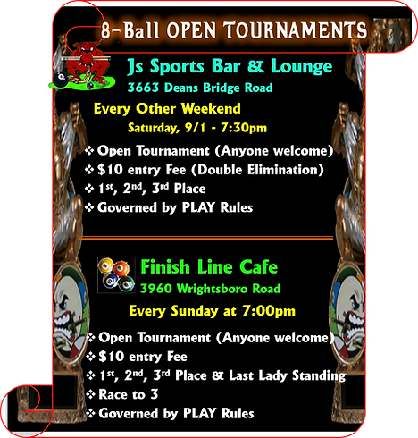 Tournament Scroll.png