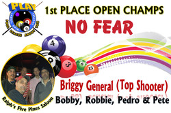 No Fear    Final working banner_edited-1.jpg