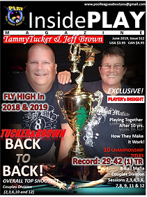 S12 Jeff & Tammy Magazine Cover.png