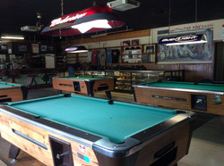 Front Pool Tables.JPG