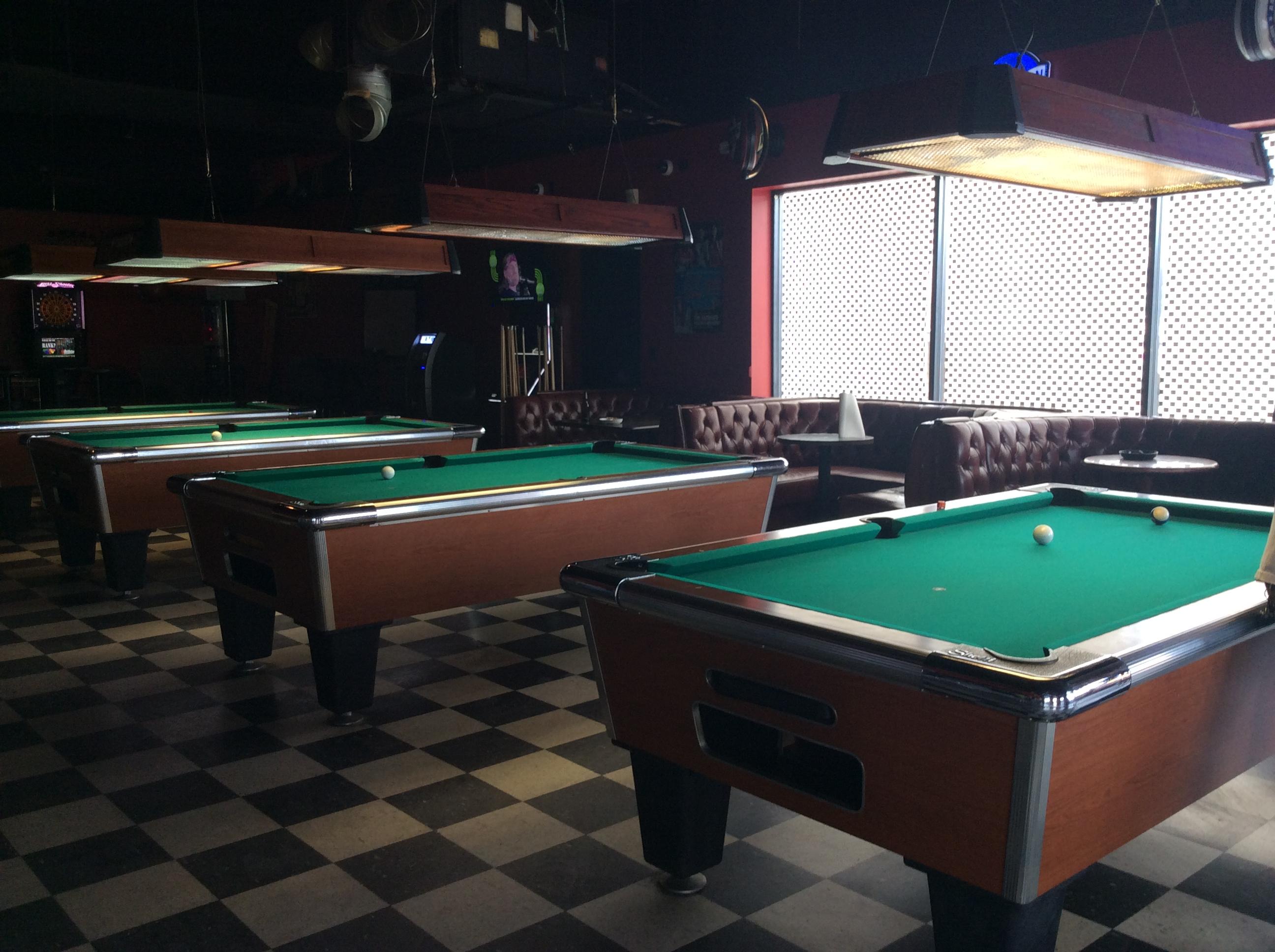 Pool Table Area 2.JPG