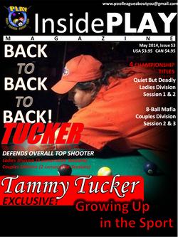 Tammy Tucker Magazine Cvr (S3)