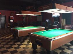 Pool Table Area 1.JPG