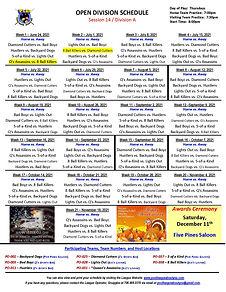 S14 Open Schedule (8 Teams) 21 weeks.jpg