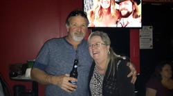 Renee & Jeff
