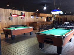 Pool Tables Back Area.JPG