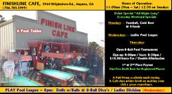 Finishline Cafe Hours & Info.png