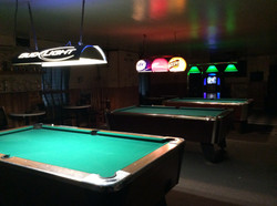 Pool Table Area.JPG
