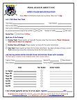 Open Team Registration Form.jpg