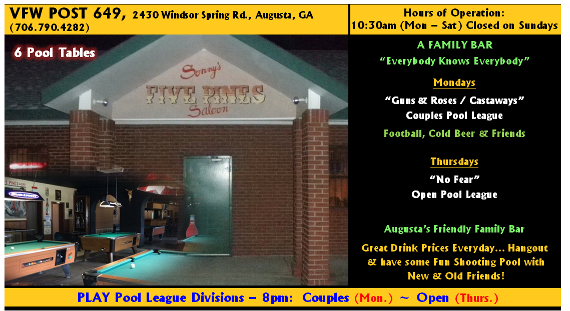 Ralphs 5 Pines Saloon Hrs.& Info.png
