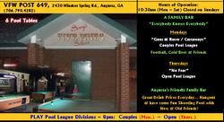 Ralphs 5 Pines Saloon Hrs.& Info.png