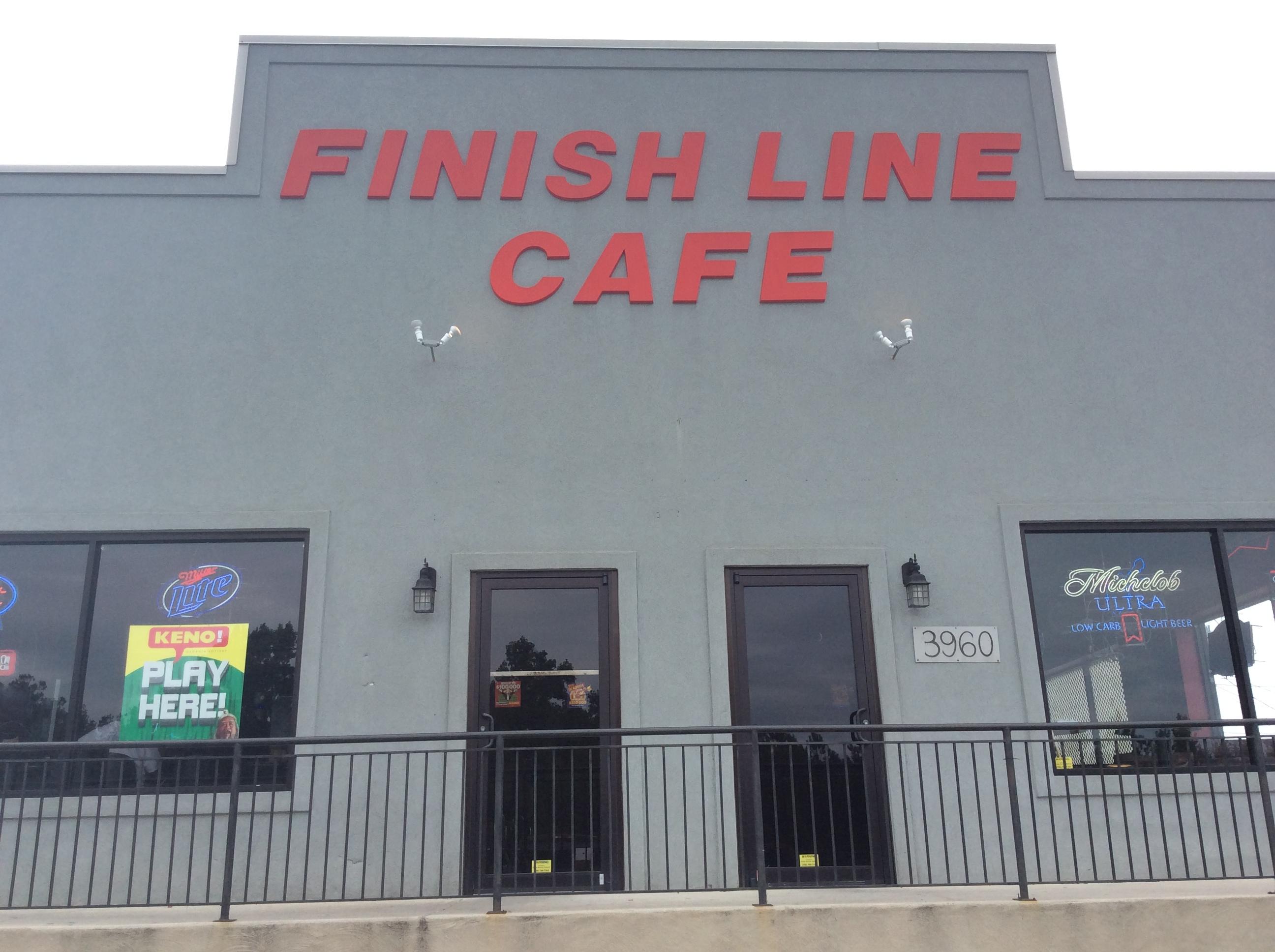 Finishline Cafe.JPG