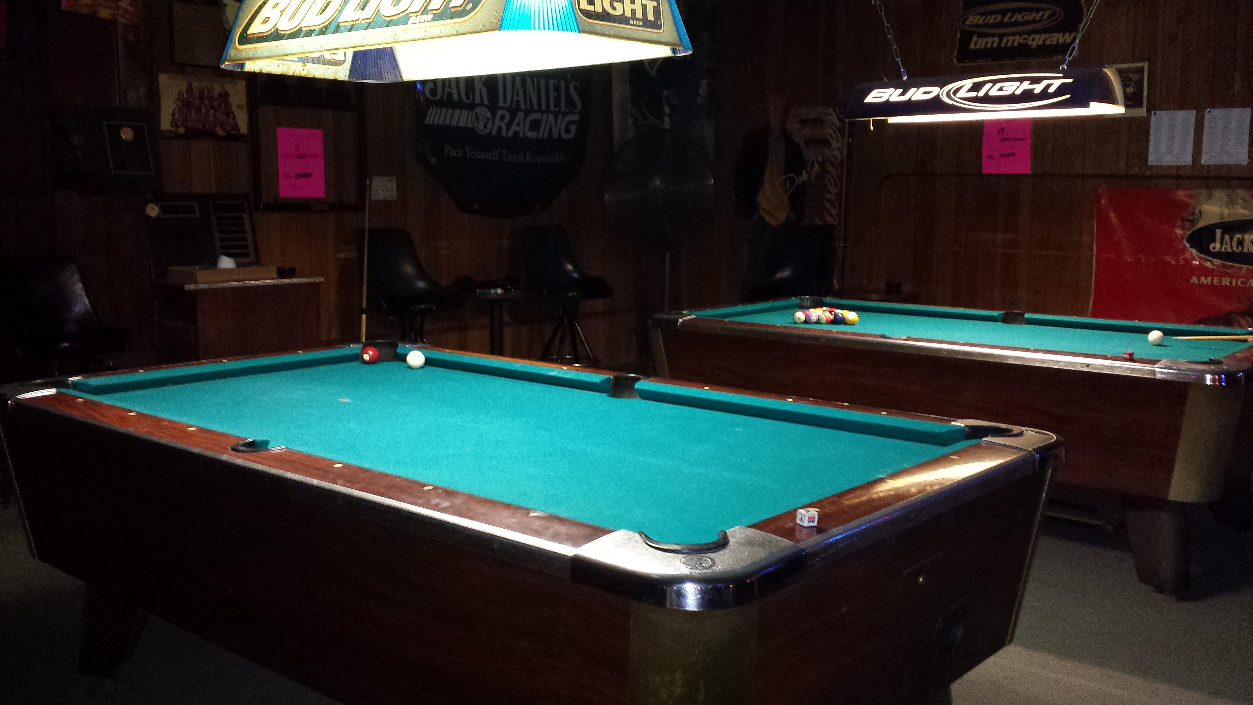 Pool Tables 2.jpg