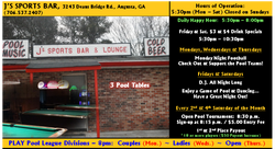 J's Sports Bar Hours & Info.png