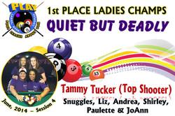 Ladies Final Banner S4.jpg