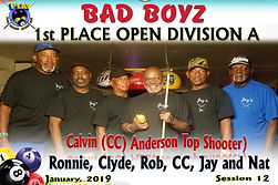 S12 Bad Boyz Banner Final.jpg