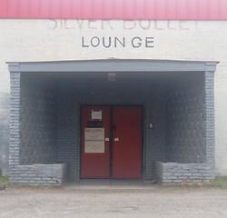 Silver Bullet Lounge.jpg