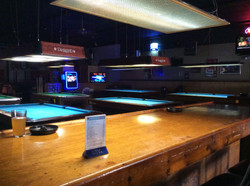 League Pool Tables.JPG