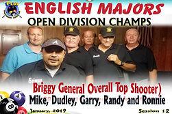 S12 English Majors Banner Final.jpg