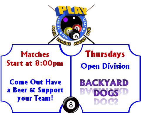 BYT Pool League Matches.png