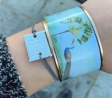 Sofia_bracelet-manchette.jpg