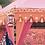 Thumbnail: Chinese Circus