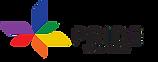 logo-alt_edited.png